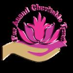 Par Anand Charitable Trust Logo
