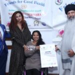 An-Event-Organised-by-Friends-for-good-health-and-Par-Anand-Charitable-Trust