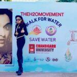 Dr.-Sanjana-Jon-H2oMovenemt-in-Chandigarh-University